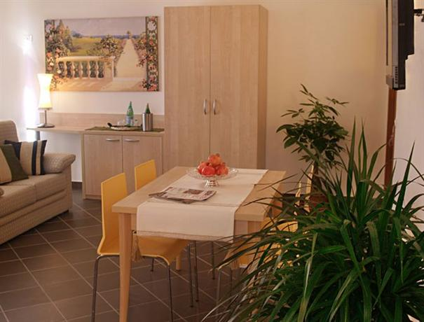 Varo Village Hotel, Marina di Bibbona - Compare Deals