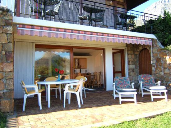 Eagles Nest Guesthouse Cape Town Compare Deals