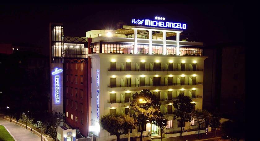 Millennium Hotel Terni