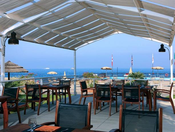 Hotel la maison conca azzurra massa lubrense offerte in for Conca azzurra massa lubrense piscine