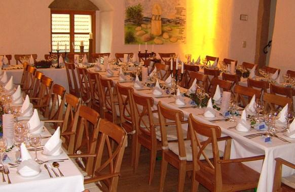 Hotels In Mistelgau Deutschland