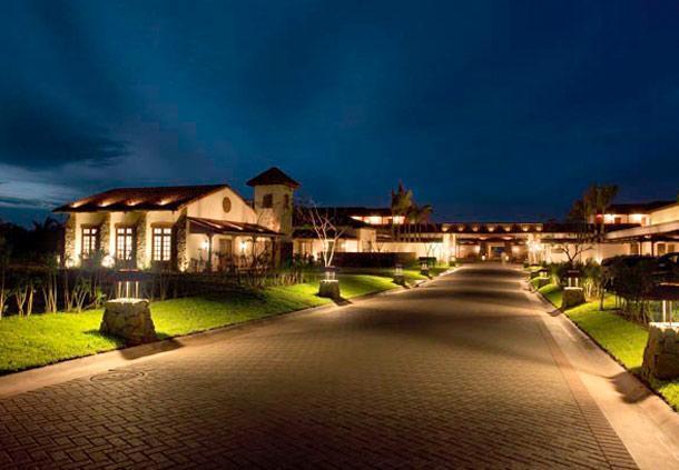 Jw Marriott Guanacaste Resort Amp Spa Costa Rica Tamarindo