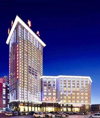 find hotel in jinjiang shopping plaza hotel deals and discounts rh findhotel net