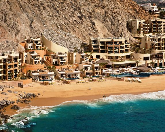 hotels in cabo san lucas map with The Resort At Pedregal on Cancun Mexico Beaches NKj8 7CHBwikBsJxddCTt2qL h3ns8c7KtF8ruqypuPKg together with LocationPhotoDirectLink G152515 D776304 I31103041 Sunset Da Mona Lisa Cabo San Lucas Los Cabos Baja California furthermore The Resort at Pedregal also Slide9 moreover Planning Your Cabo San Lucas Trip From Orange County.