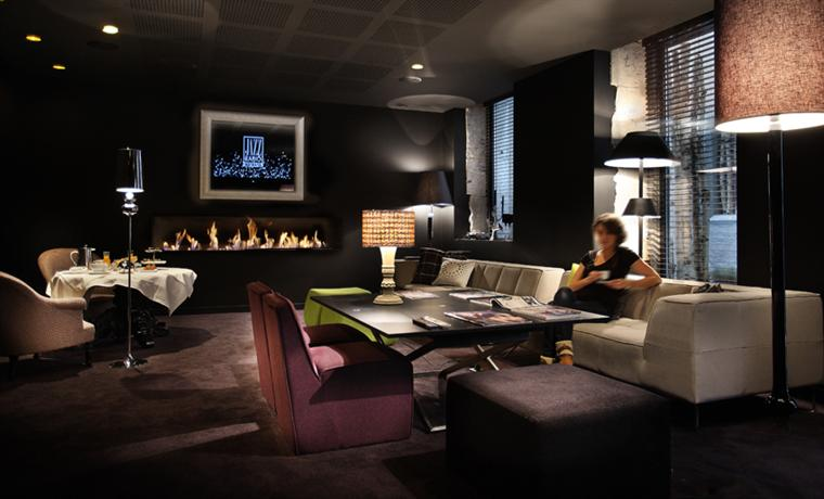 petit h tel confidentiel suite 1830 chamb ry hotels chamb ry. Black Bedroom Furniture Sets. Home Design Ideas