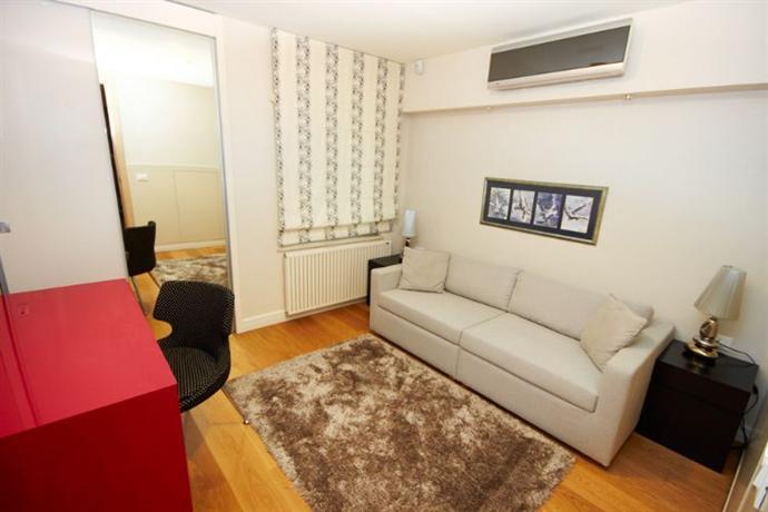 Cheya residence nisantasi istanbul compare deals for Cheya residence besiktas istanbul
