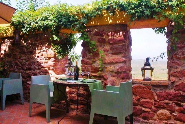 El jard n vertical vilafam s encuentra el mejor precio for El jardin vertical de vilafames