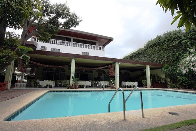 Hotel la roca tagbilaran city compare deals Tagbilaran hotels with swimming pool