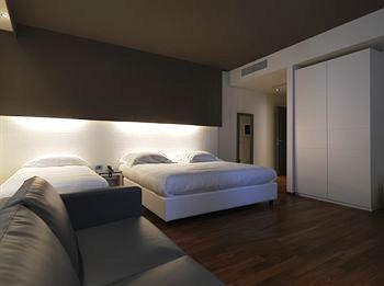 Hotel Mariet Romano
