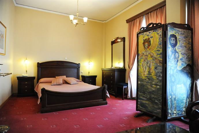 Αποτέλεσμα εικόνας για hotel rex nafplio
