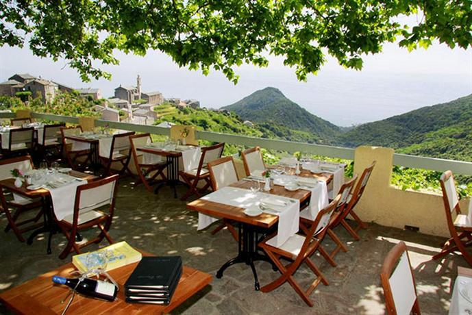 Hotel restaurant la corniche san martino di lota compare deals - Restaurant la coorniche ...