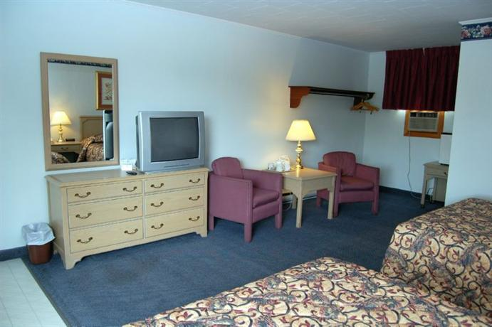 Colonial house motor inn perth comparez les offres for Colony house motor lodge