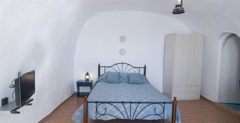 Villa Ilias