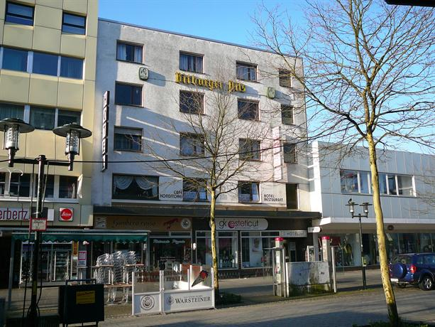 Hotel noll remscheid offerte in corso for Remscheid hotel