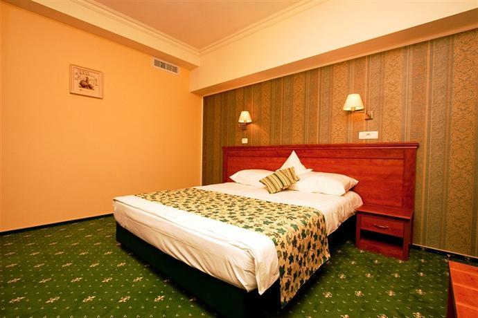 Hotel Lido Timisoara