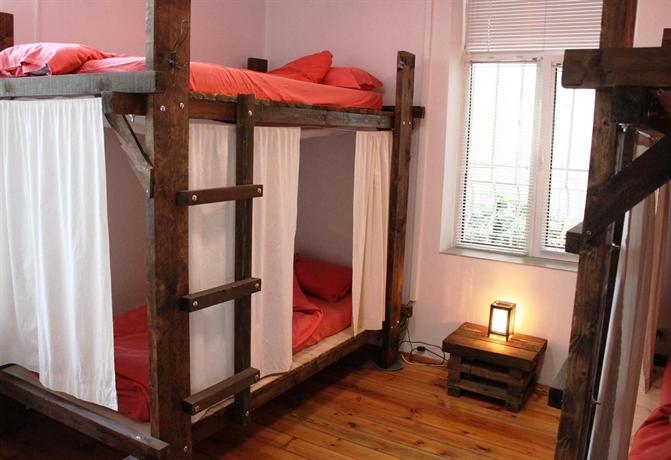 Canape connection guest house sofia offerte in corso for Canape connection sofia bulgaria