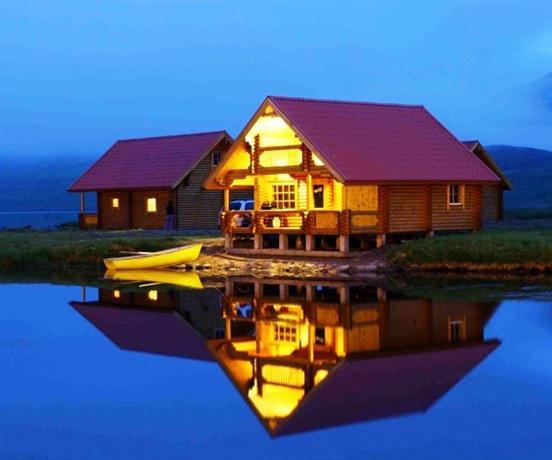 Brimnes Hotel, Olafsfjordur Compare Deals
