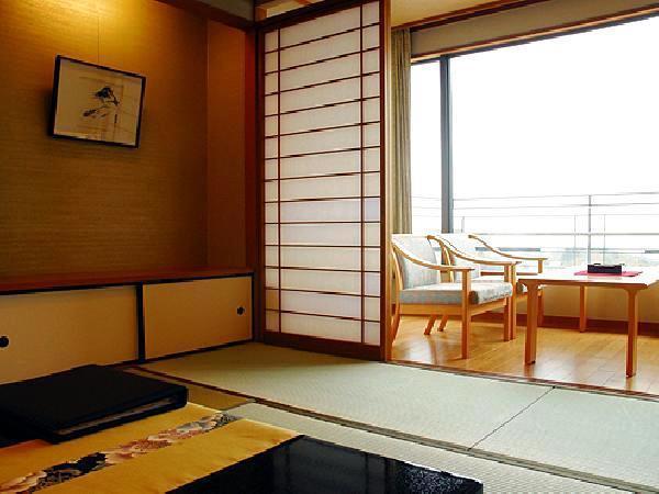 arima onsen taketoritei maruyama  kobe compare deals