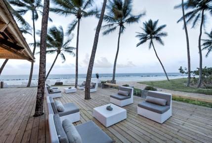 Plantation resort residences at dorado beach hotels dorado for Plantation beuh exterieur