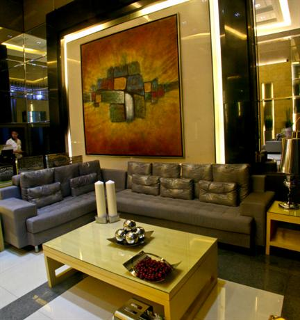 The luxe residences makati city compare deals for Residence luxe
