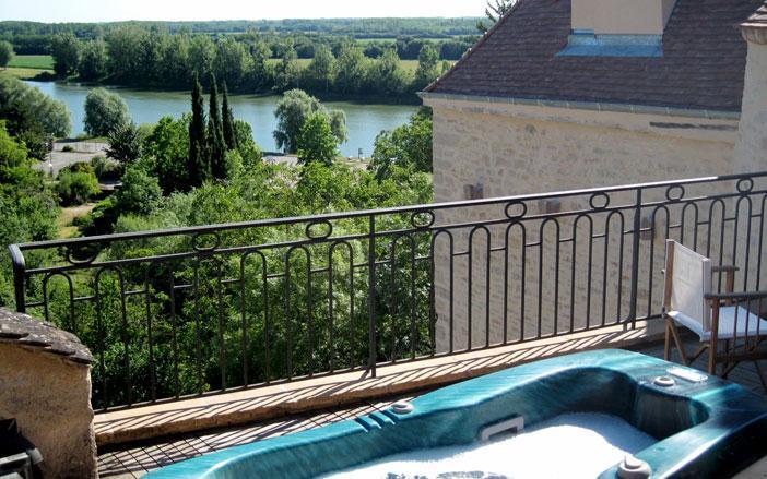 massage naturiste a tours Saône-et-Loire