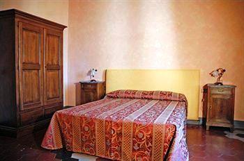 B&B Il Magnifico Soggiorno, Florence - Compare Deals