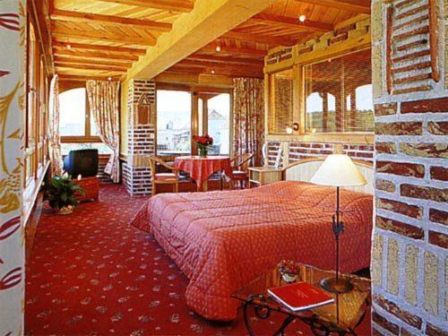 auberge la meuniere thannenkirch compare deals. Black Bedroom Furniture Sets. Home Design Ideas