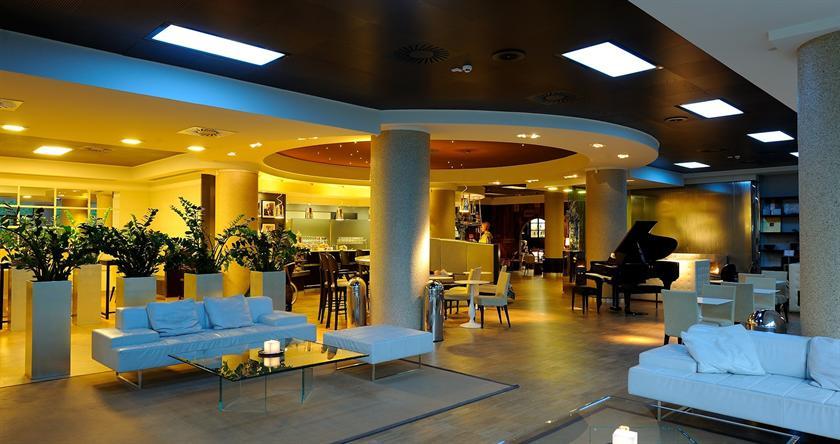 Hotel euroterme bagno di romagna offerte in corso - Roseo hotel bagno di romagna offerte ...