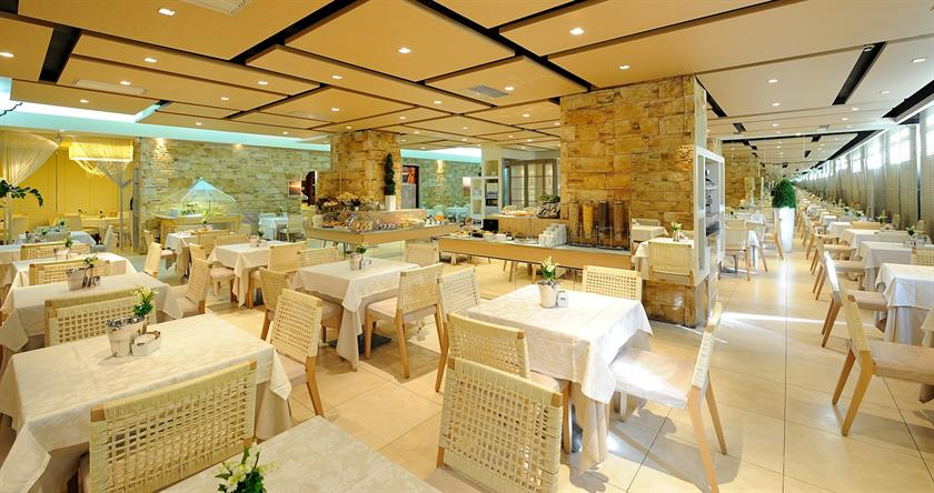 Hotel euroterme bagno di romagna offerte in corso - Euroterme bagno di romagna orari ...