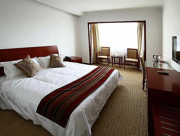 Xitianyou Hotel