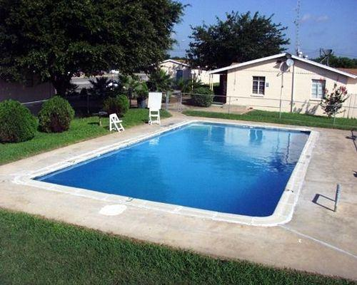 Clifton Inn Texas
