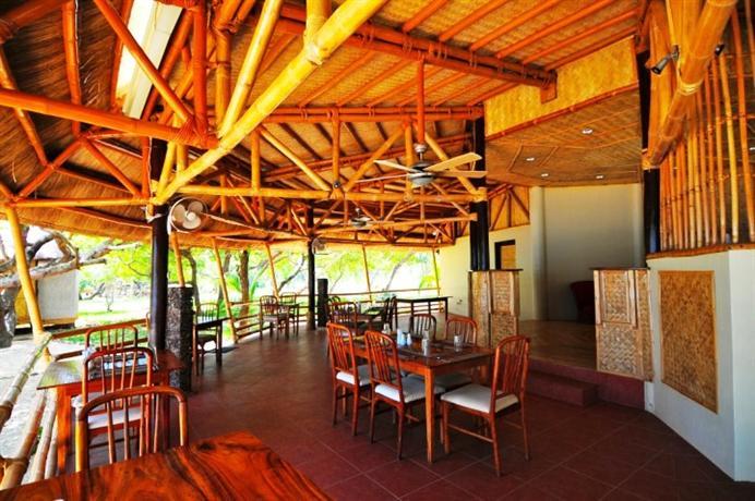 Cashew Grove Beach Resort Hotel - room photo 11013698