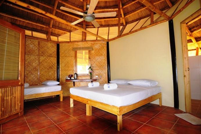 Cashew Grove Beach Resort Hotel - room photo 11013677