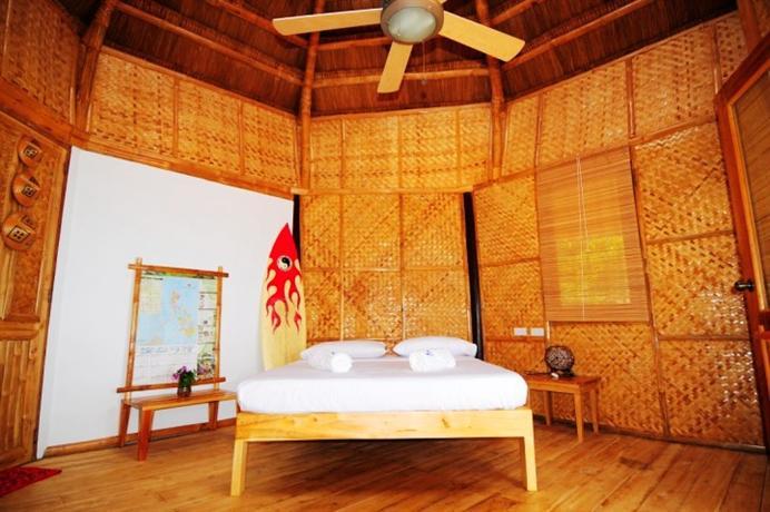Cashew Grove Beach Resort Hotel - room photo 11013712