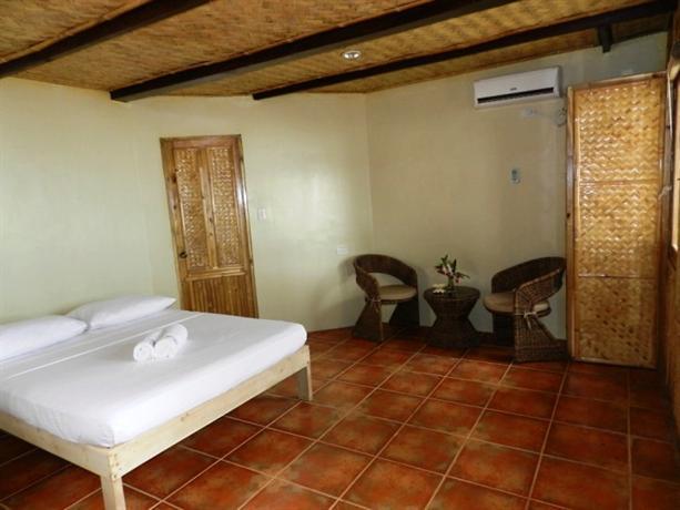 Cashew Grove Beach Resort Hotel - room photo 11013739
