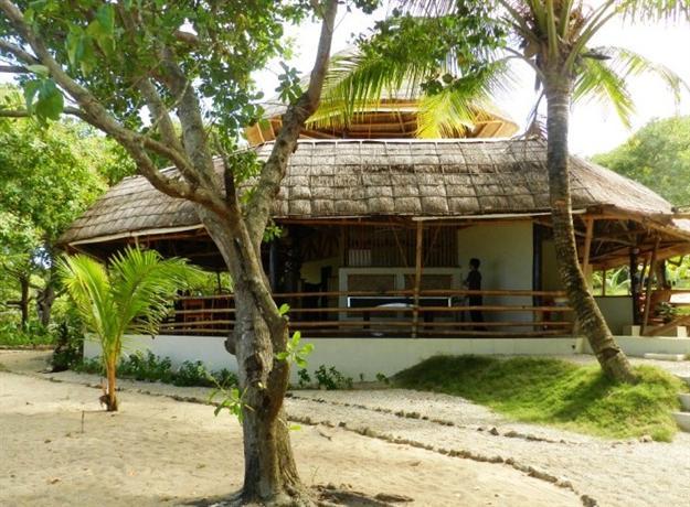 Cashew Grove Beach Resort Hotel - room photo 11013709