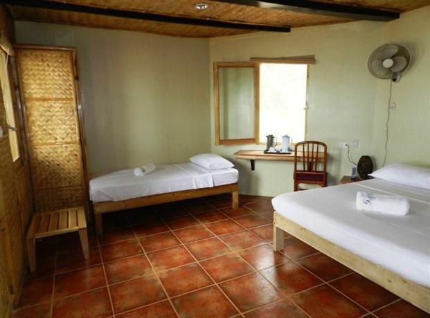 Cashew Grove Beach Resort Hotel - room photo 11013768