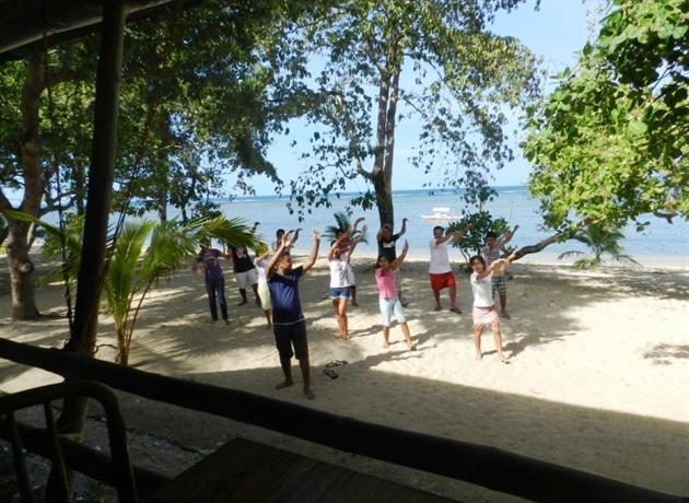 Room photo 11013754 from Cashew Grove Beach Resort Hotel in Busuanga