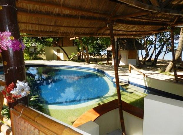 Cashew Grove Beach Resort Hotel - room photo 11013683