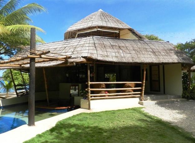 Cashew Grove Beach Resort Hotel - room photo 11013733