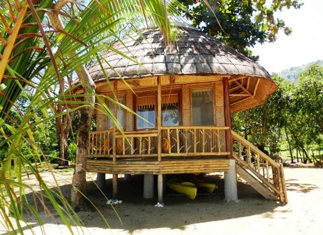 Cashew Grove Beach Resort Hotel - room photo 11013721