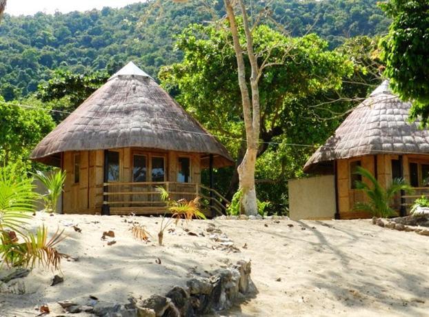 Cashew Grove Beach Resort Hotel - room photo 11013741