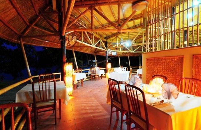 Cashew Grove Beach Resort Hotel - room photo 11013703