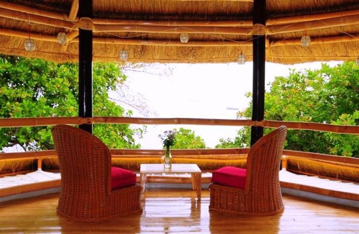 Cashew Grove Beach Resort Hotel - room photo 11013756