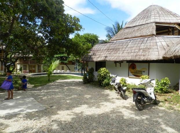 Cashew Grove Beach Resort Hotel - room photo 11013736