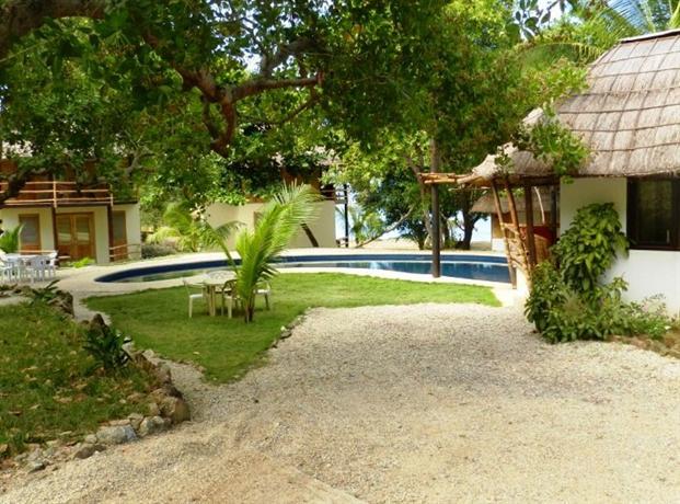Cashew Grove Beach Resort Hotel - room photo 11013748