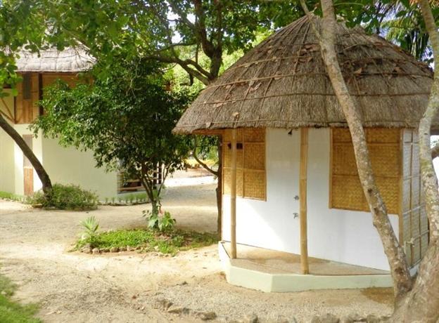 Cashew Grove Beach Resort Hotel - room photo 11013724