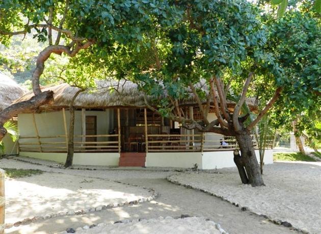 Cashew Grove Beach Resort Hotel - room photo 11013686