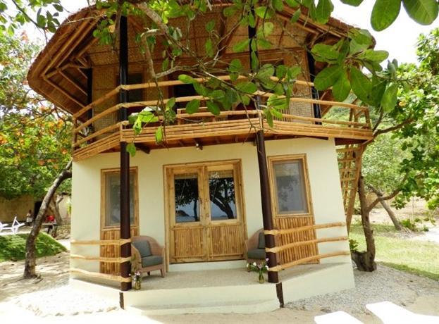 Cashew Grove Beach Resort Hotel - room photo 11013671