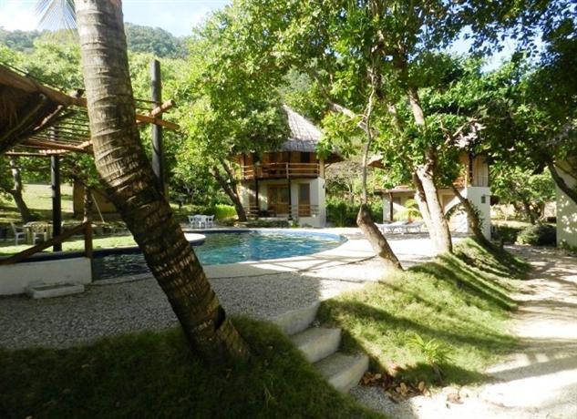Cashew Grove Beach Resort Hotel - room photo 11013662